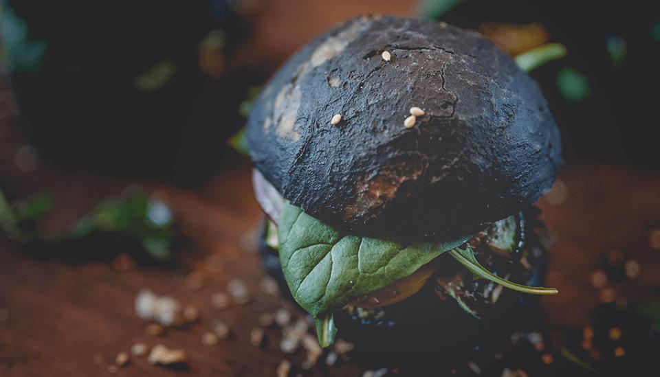 Cours de cuisine_Burger