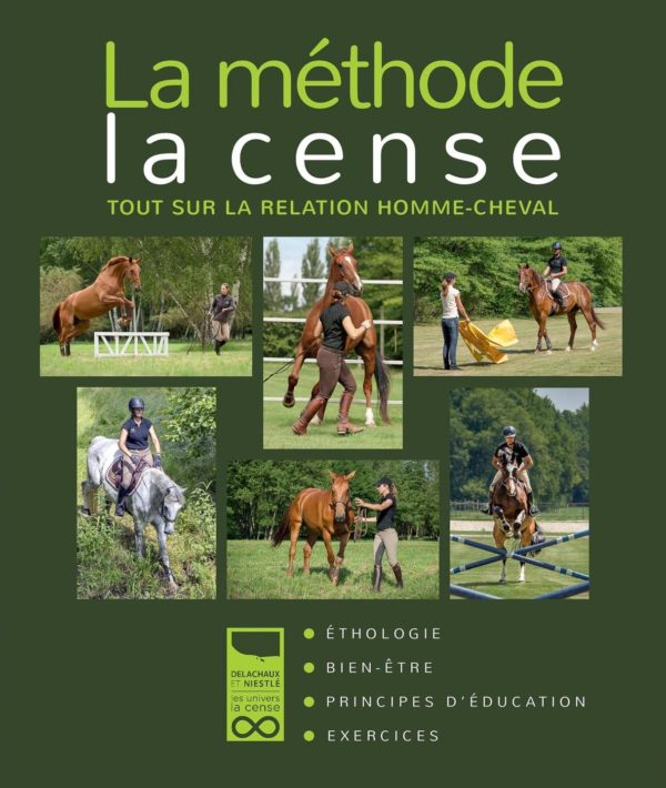 La Méthode la Cense