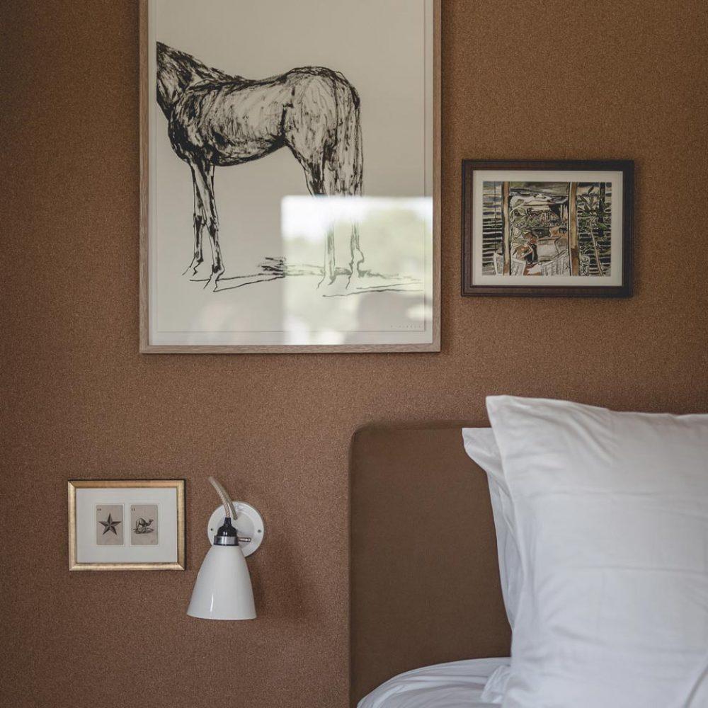 Barn - Chambre - Photo 01